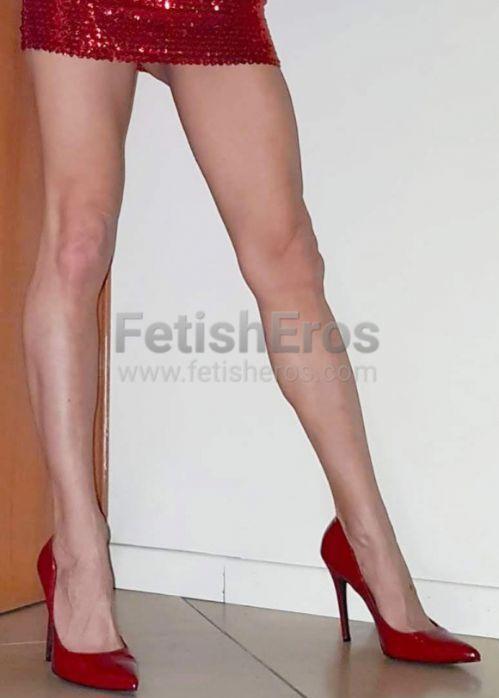 Tiffany Mistress Brescia